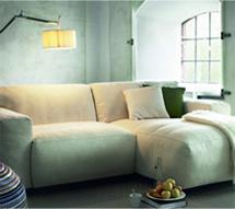 Meble merkury be chat w nowoczesne klasyczne for Sofa tuli 09